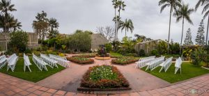 0273KRShermanLibraryandGardensWeddingCoronaDelMarCA