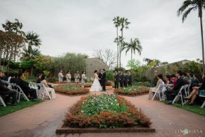 0423KRShermanLibraryandGardensWeddingCoronaDelMarCA