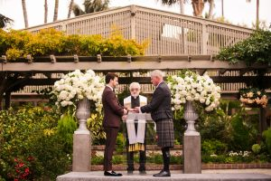 0466-RM-Seven-Degrees-Laguna-Beach-Wedding-Photography