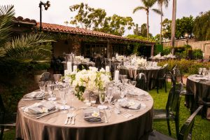 0506-RM-Seven-Degrees-Laguna-Beach-Wedding-Photography