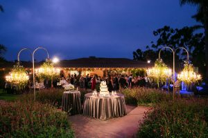 0697-RM-Seven-Degrees-Laguna-Beach-Wedding-Photography