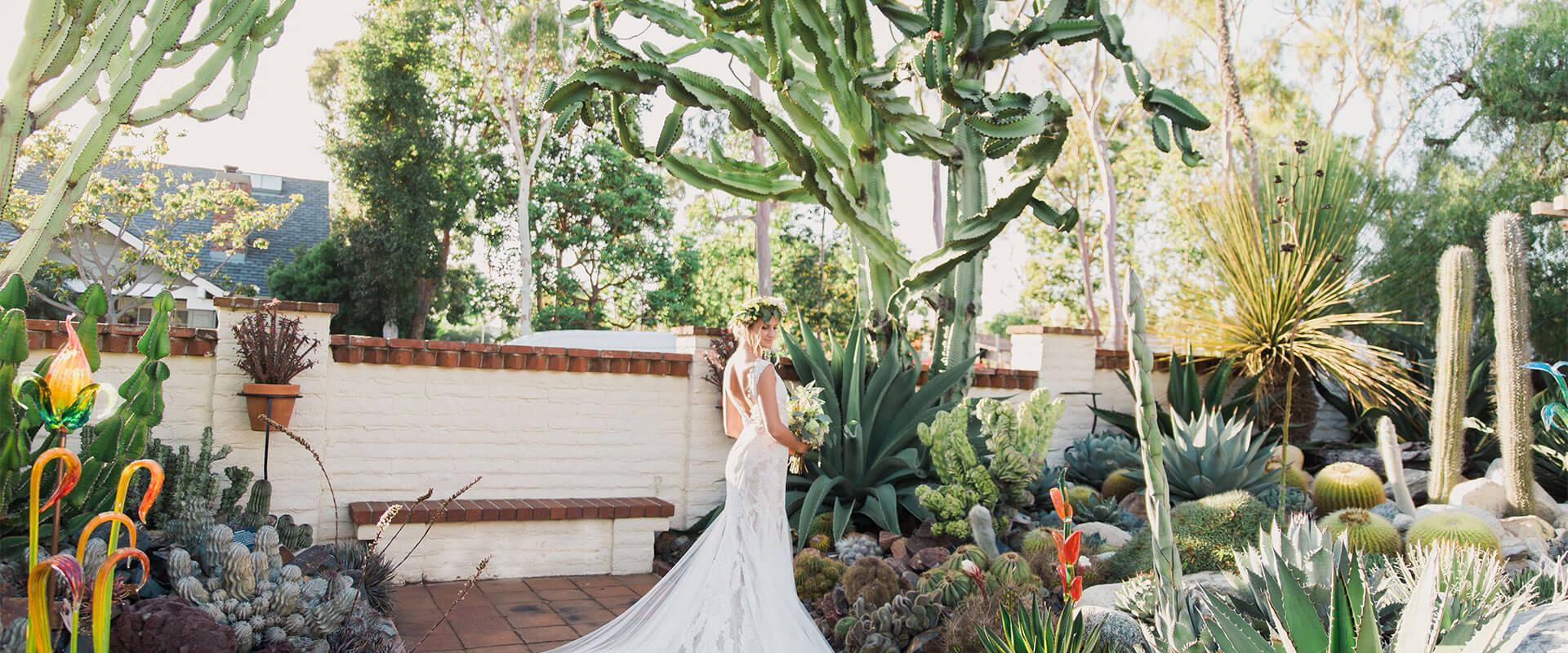 bride-in-succulent-garden-redo