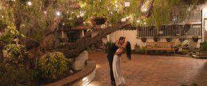 night-garden-wedding